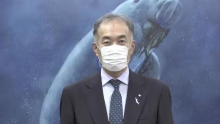 【鳥羽市】新型コロナウイルス感染症に関する市長メッセージ(2020年4月22日)